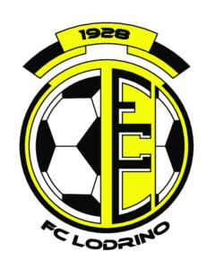 LOGO FC Lodirno