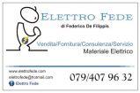 Elettro-Fede