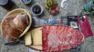 Grotto-Sacchi