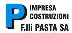 Logo-f.lli-Pasta