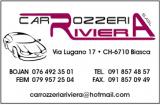 carrozzeria_riviera